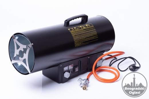 PROLINETECH Plinski top PLT/BGA-30