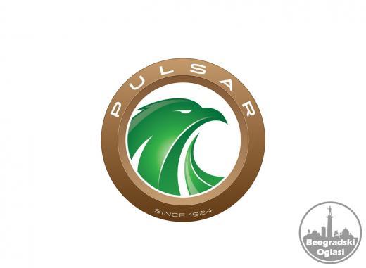 RENAULT CLIO 3 ručica menjača 5 brzina CREM - NOVO