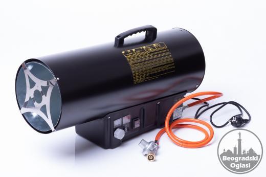 PROLINETECH Plinski top PLT/BGA-15