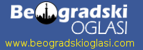 beogradskioglasi.com