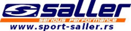 sport-saller.rs